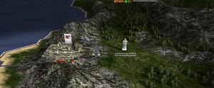 Castamere - IFTW: Blackfyre Rebellion