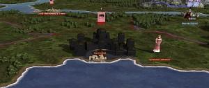 Harrenhal - IFTW: Blackfyre Rebellion