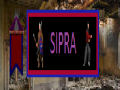 Sipra, Scavengers of The Halls