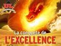 Warlords III - La Conquête de l'Excellence