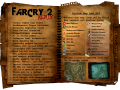 Far Cry 2: Redux