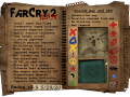 Far Cry 2: Redux
