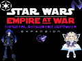 Imperial Dimension Neptunia
