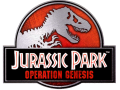 JPOG: The Interesting Dinosaur Reconstructions and Other Stuff