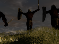 The Final Age