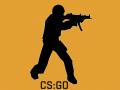 Counter Strike: GoldSrc Offensive