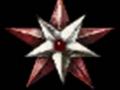 Call Of Duty: World At War Better PlayerStats