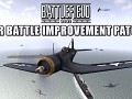 Battlefield 1942: Air Battle Improvement Patch + Windows 10 Widescreen Fix