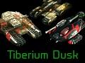 Tiberium Dusk