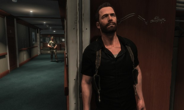 Capture 2019 01 19 23 58 36 830 Image Max Payne 3 Clothes Pack