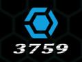 3759 (standalone mod)