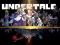 Undertale Music Remix Mod