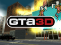 Grand Theft Auto 3D