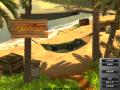 Jagged Alliance 3D MOD