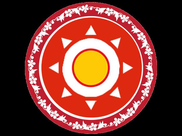 Atlaia Logo 5
