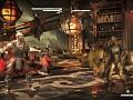 Mortal Kombat XL - NPC MOD UPDATED V2 0 by LuanJaguar93 - Mod DB