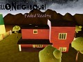 Hello Neighbor: Faded Reality