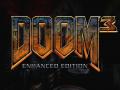 Doom 3 Enhanced Edition - D3EE
