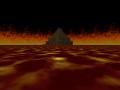 Babel's Gate