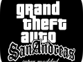 Gta san andreas super modded for Xbox original & X360