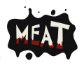 MEAT(OLD)
