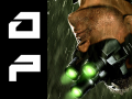 Op Forces (Half-Life)