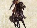 Kortlcha's Expansion to Native mod v2