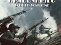 Grabenkrieg - World War I