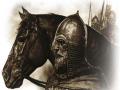 Rus 13th Century: Way of the Warrior
