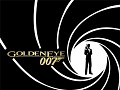 GoldenEye 007 Remastered