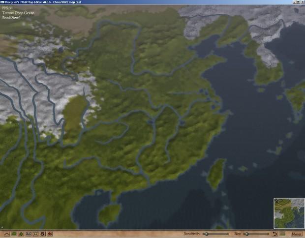 china.1.jpg