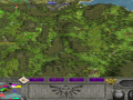 New strat-map resources on the map from V. 4.6!