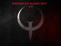 ENHANCED QUAKE SHIT