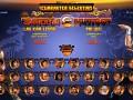 Shaolin vs Wutang - Real Character Names by R4ZOR