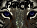 FAR CRY: a wonderful trip in paradise