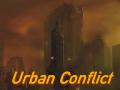 Half-Life: Urban Conflict