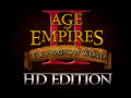 Age Of Empires II HD: The American World