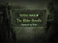 Tamriel At War (Elder Scrolls: Total War)