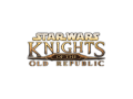 Riisis HD Logo and Bigger HUD - KotOR 1