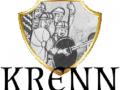 Krenn Roleplay