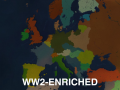 WW2 Enriched