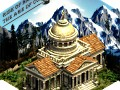 Rise of Nations The Age Of Conquest