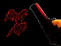 RNG MOD 2019
