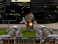 Multiplayer compatible Duke 3d megaton hrp