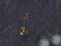 Half-Life: Top-Down