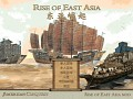 Rise of East Asia