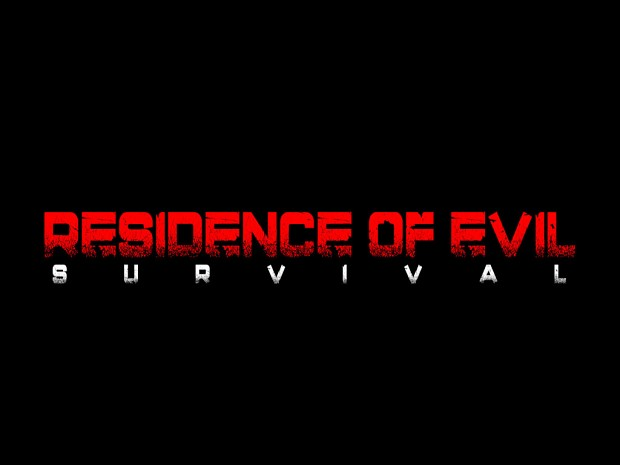 Residence of Evil: Survival