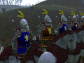 Swadian Interregnum 1387 - TheSwan Edition