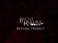 Battle Realms Revival Project