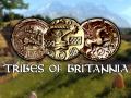 Tribes Of Britannia